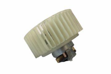 928 ventilator motor